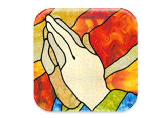 prayer-partner-app