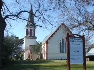Holy Innocents Church 003 (2)