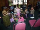 Messy Church - Advent 2013