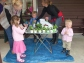 Messy Church - Spring 2013