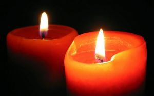 candle_Candle_light_1010