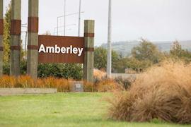 LeithfieldAmberley