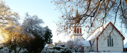 church snow (1)