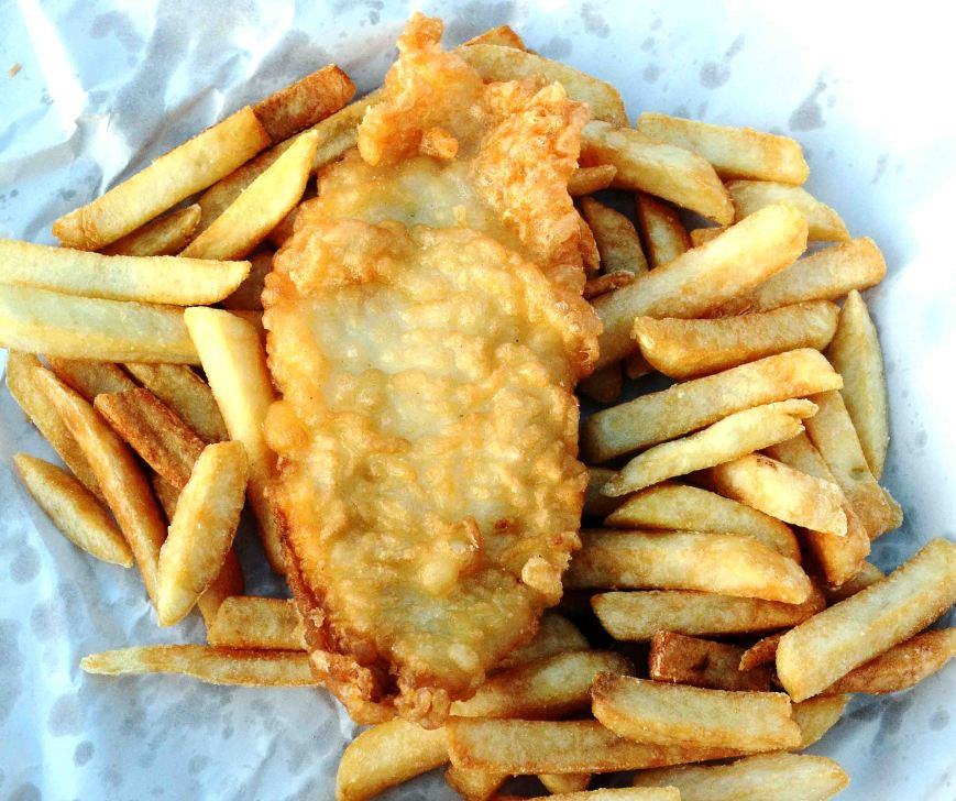 fish-n-chips-computer-wallpaper